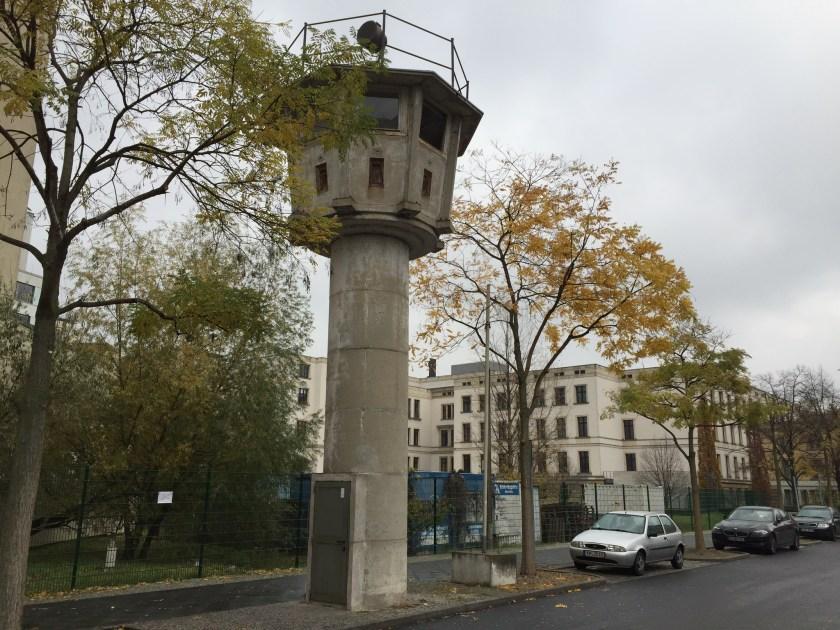 BerlijnIphone0059
