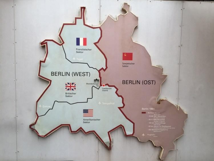 BerlijnIphone0063