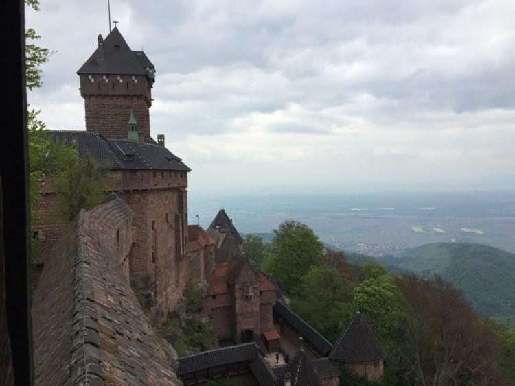 Baldersheim185
