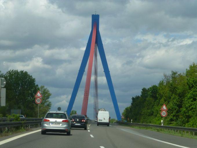 30 april 2015 Baldersheim – Tilburg