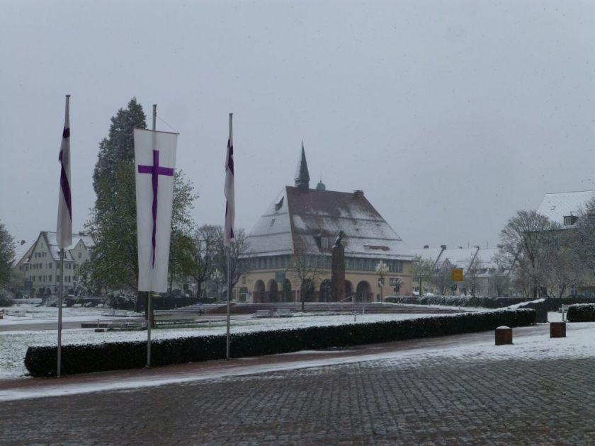 Freudenstadt2016-klein012