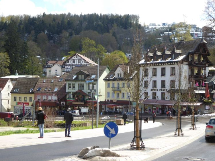 Freudenstadt2016-klein022