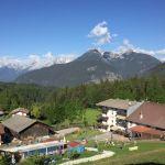 7 juni 2016 Aschland – Pescheira del Garda