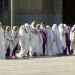 7 mei 2017 Shiraz