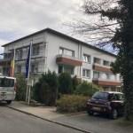 24 april 2019 Siedlinghausen – Tilburg