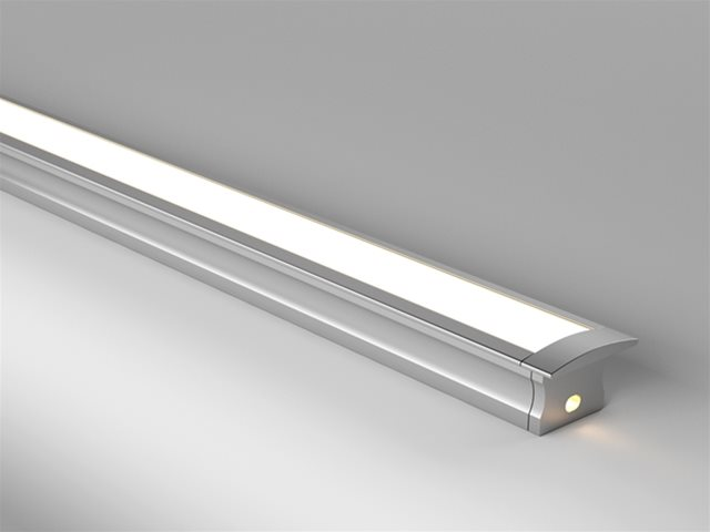 led linear lighting led strip lights