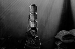 Md Shahnewaz Khan photography phosmag bangladesh
