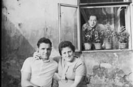 italy photography phosmag online magazine vintage