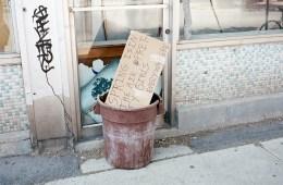 dave kent usa photography phosmag online magazine garbage spring