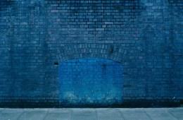 dana stirling photography wall blue online phosmag magazine