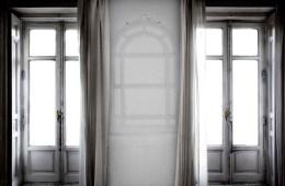 angela sairaf oblivion phosmag photography online magazine
