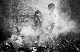 Kazi Riasat Alve bangladesh photography phosmag online magazine