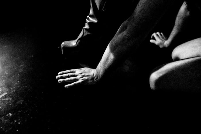 © Tomaso Clavarino