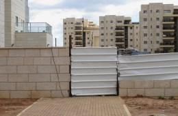 Yaniv Waissa israel phosmag photography online magazine