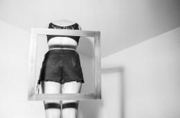 Daniela Gugler photography magazine online phosmag