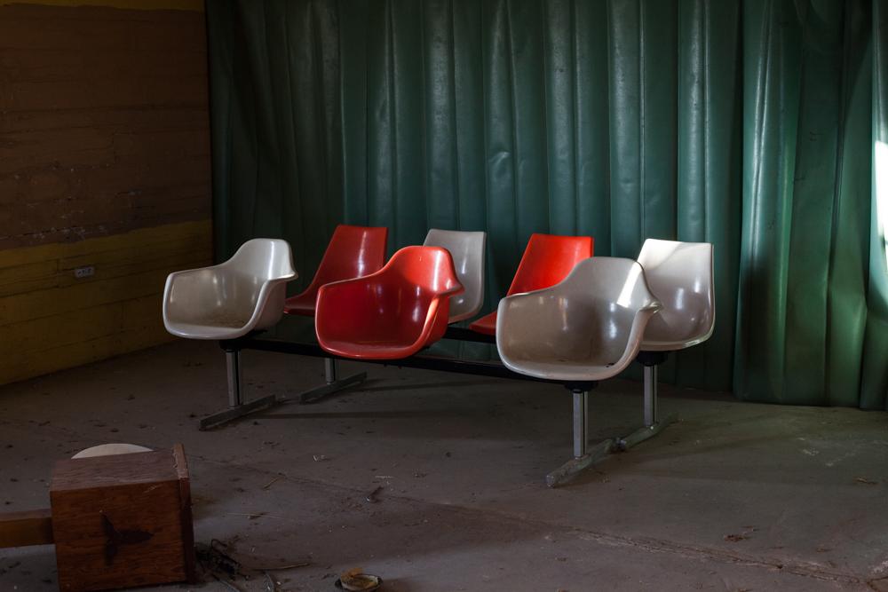 Garry Loughlin photography phosmag online magazine