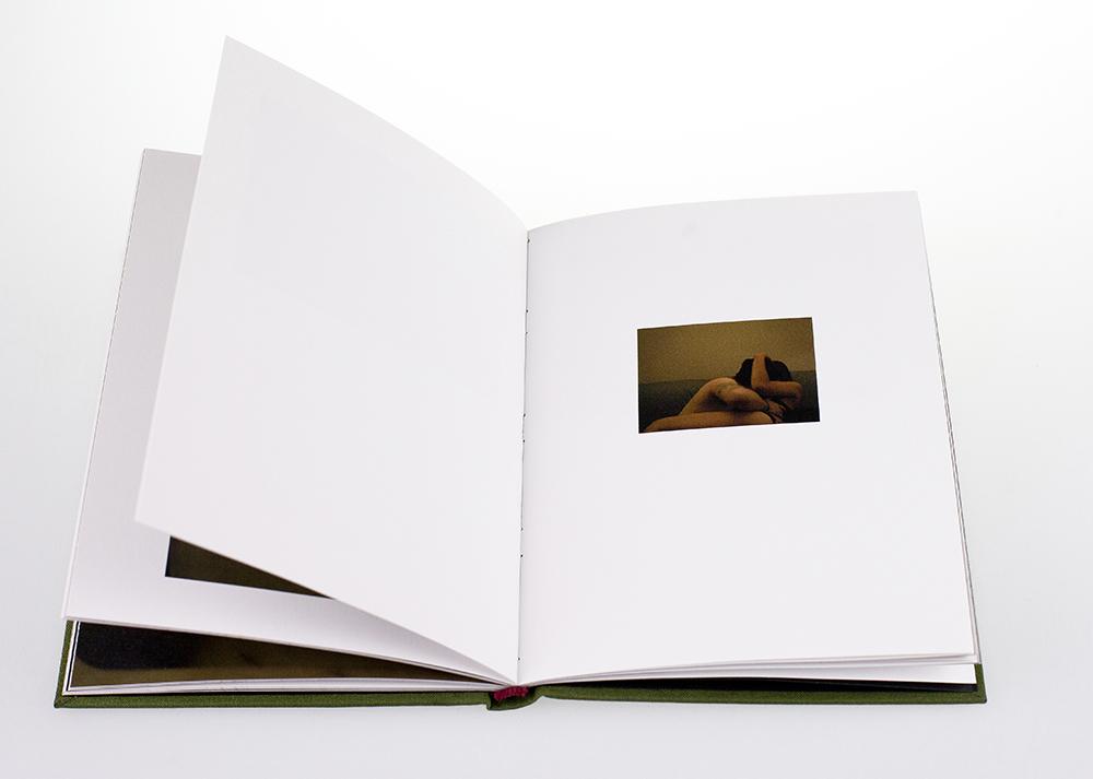 Costas Kazantzis photobooks phosmag online photography magazine