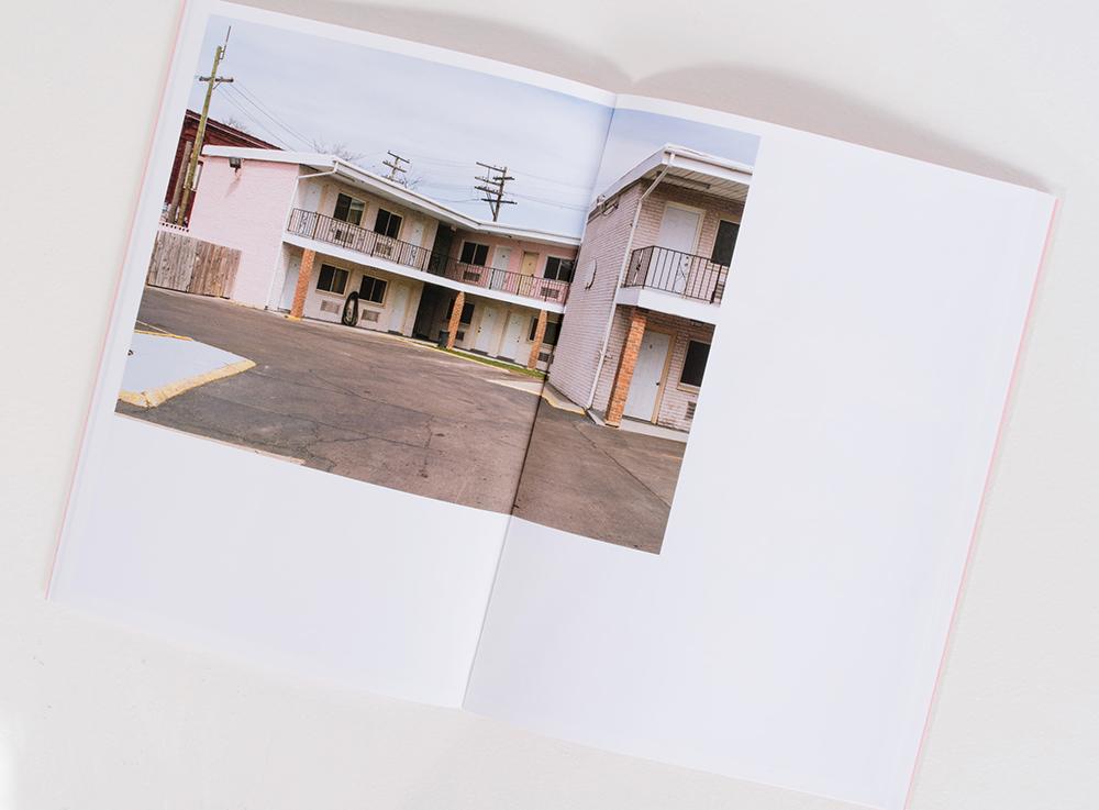Ben Schonberger photography phosmag online magazine