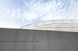 Ricardo Dominguez Alcaraz photography spain architecture valencia phosmag