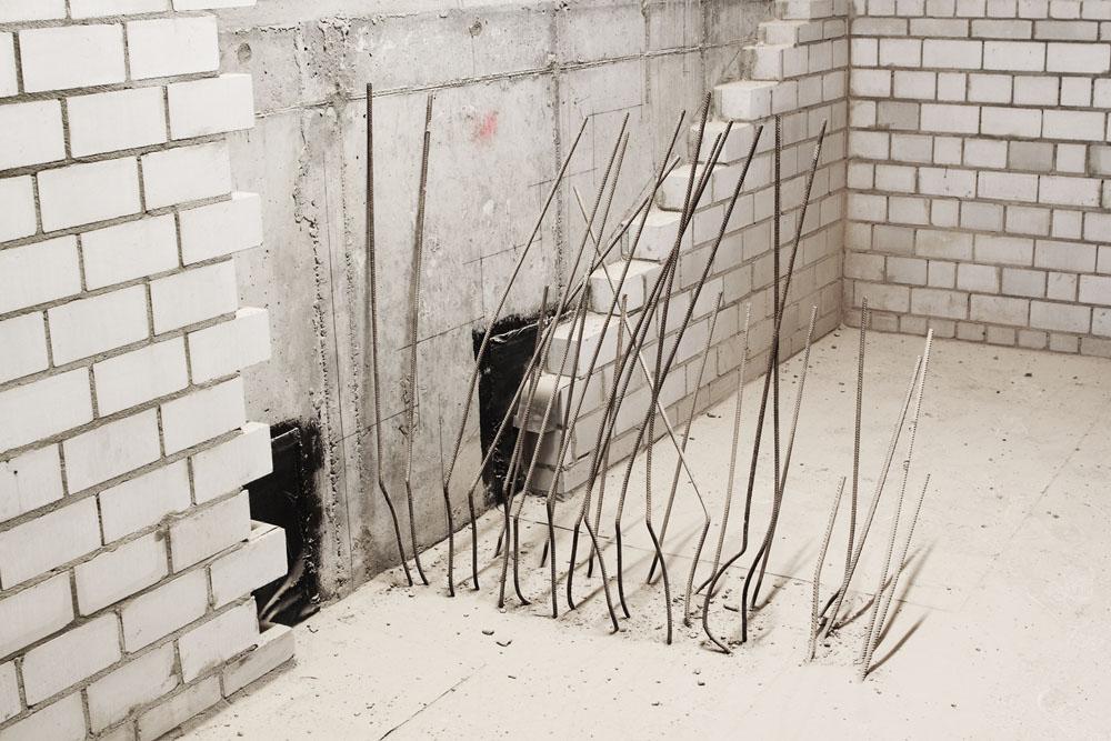 Ben Gowertt art, urban, photography, temporary still life 15, minimalism, abstract, ben gowert, foto, still lifes, lines, structure, pattern, artwork, jobs site , struktur, abstrakt, installation, architecture, architektur, urban landscape, kunst, minimal, visual arts