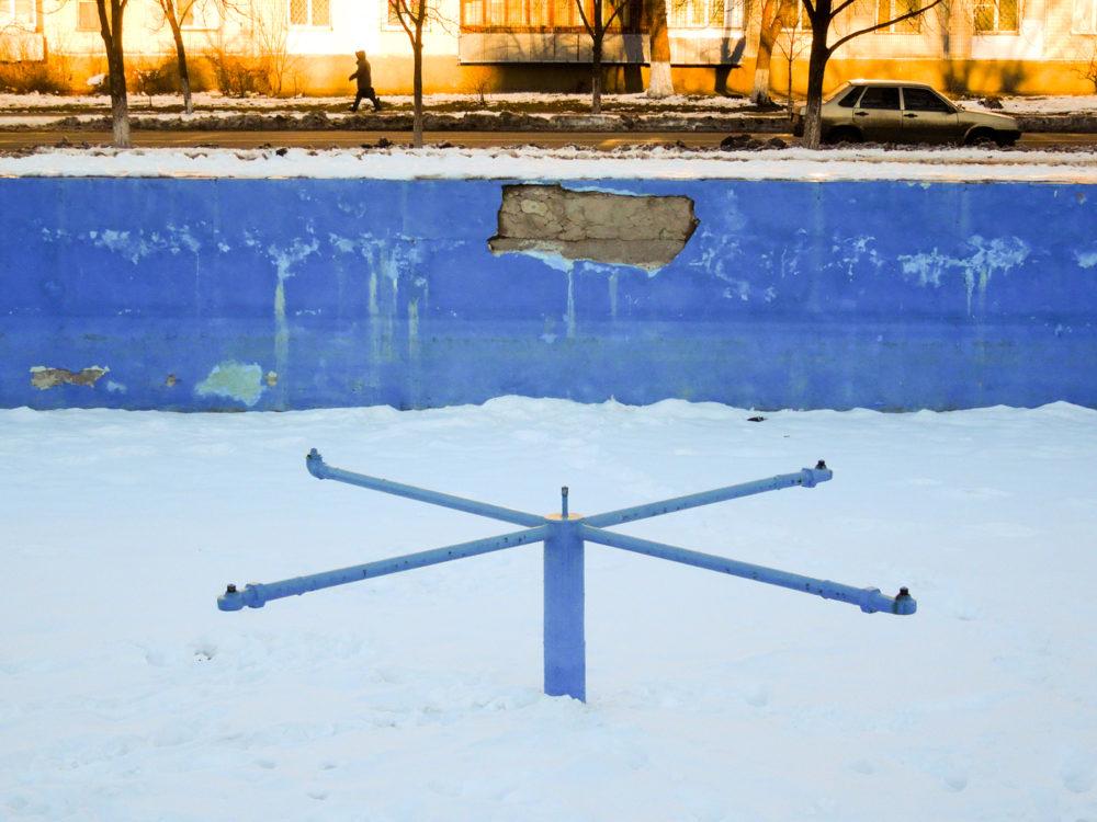 Tania Bohuslavska home phosmag photography Ukraine
