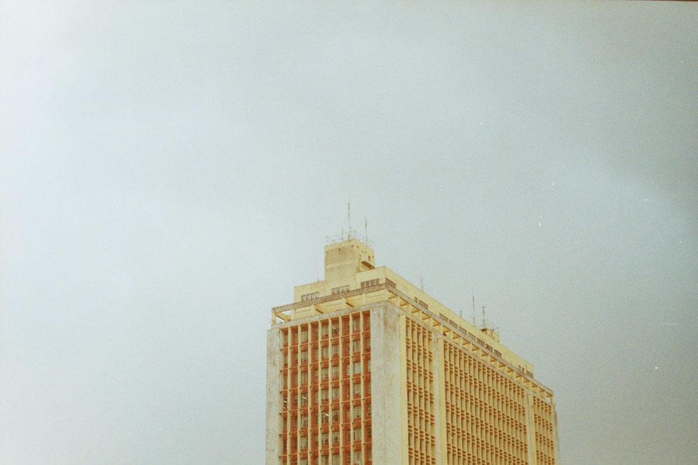 Sarah Bejerano cuba photography landscape phosmag