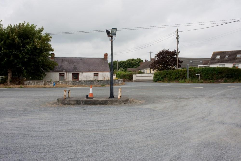 © Ciaran Dunbar diesel phosmag photography Ireland