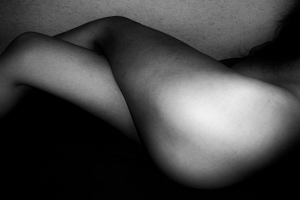 Philip LePage canada phosmag photography
