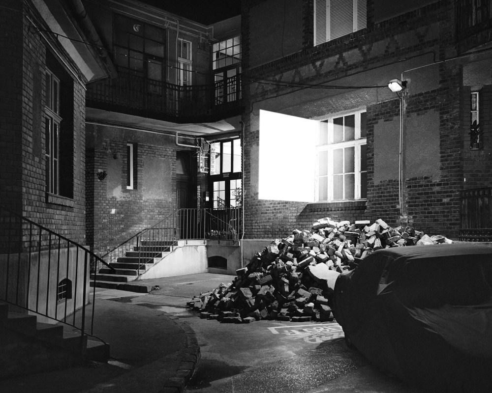 Fülöp Schmal hungary phosmag photography