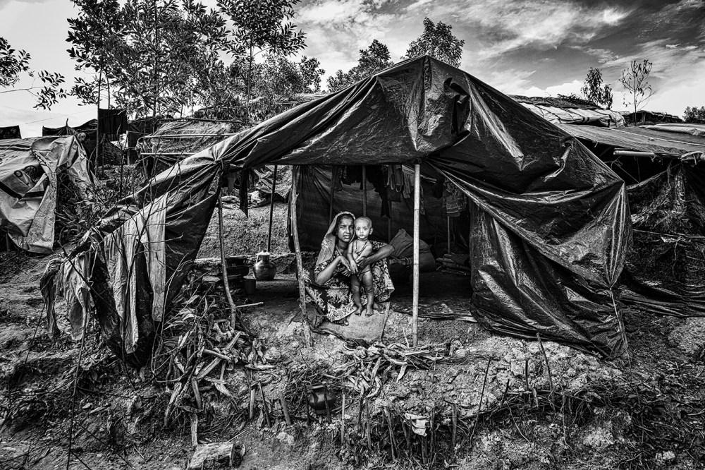 erberto zani italy phosmag photography