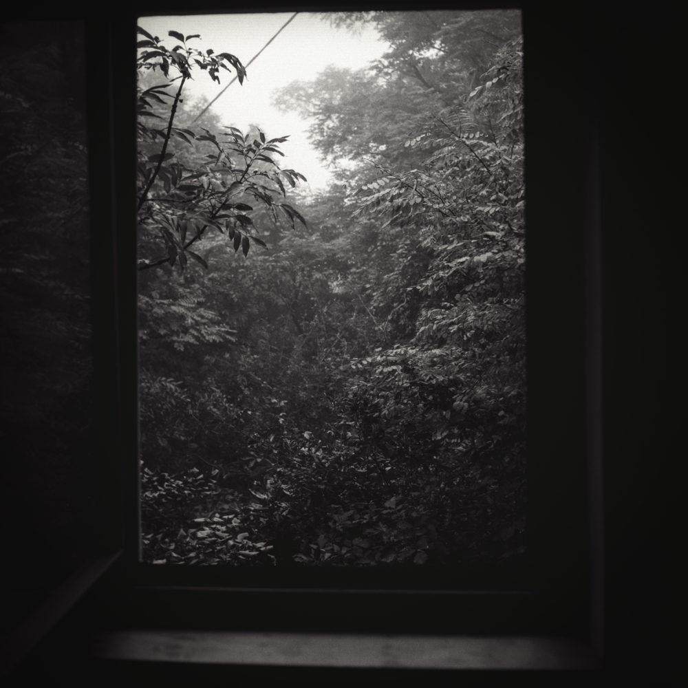 Adam Kencki czech republic phosmag photography