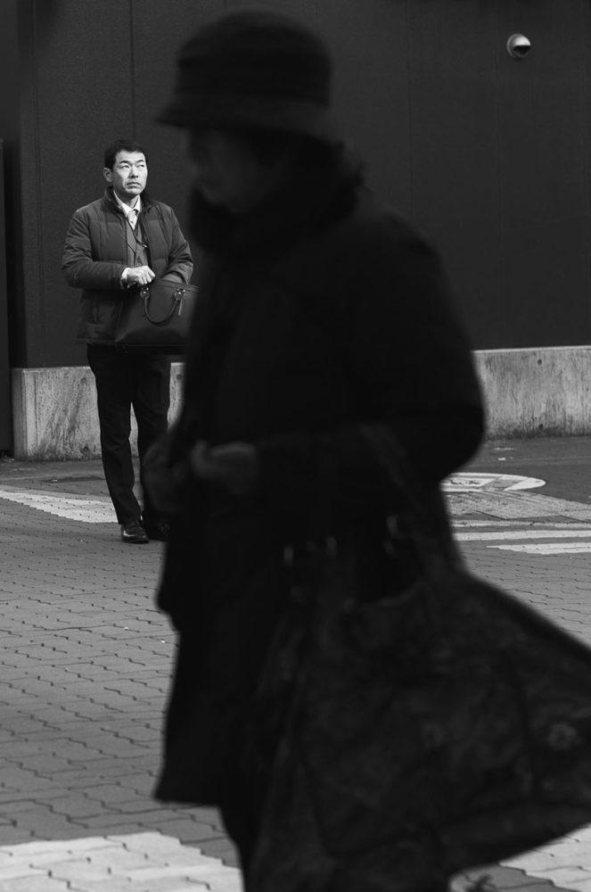Joana Krawczyk poland phosmag photography