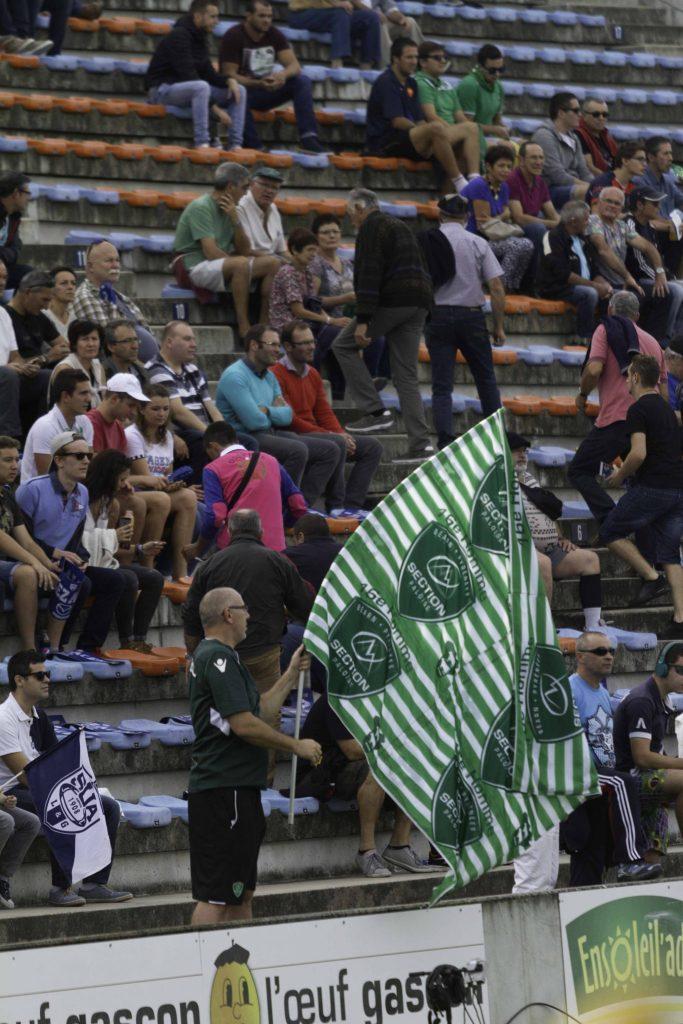 Agen-Pau-supporter-de-Pau