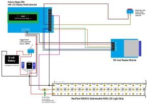 DLW_NeoPixel_WS2812-Wiring1