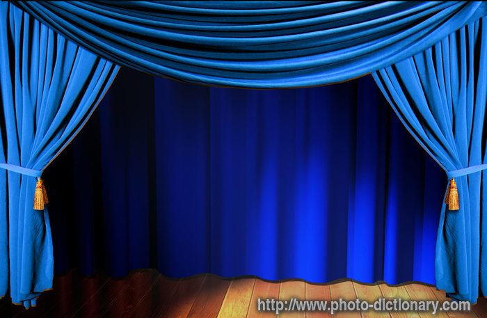 Curtain Drapes Meaning Decorate Our Home With Beautiful Curtains