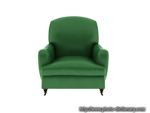 Sofa Definition Brokeasshome Com