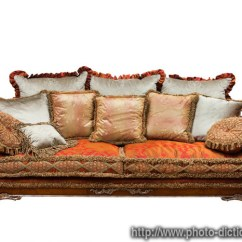 Argos Sofa In A Box Review Ashley Define Divan
