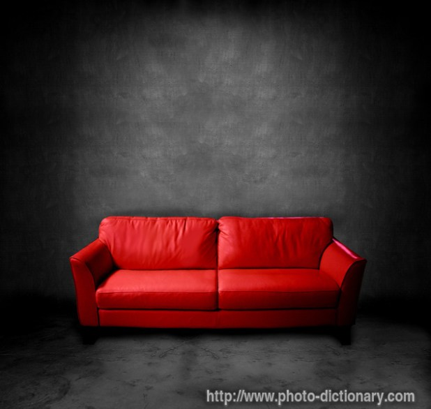 Settee Definition Wikipedia: Sofa Bed Definition Dictionary