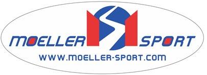 Sport Möller