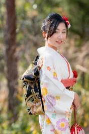 kimono003