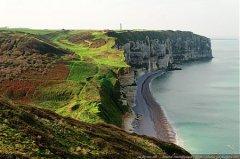 falaises-plage-d-antifer-1.jpg