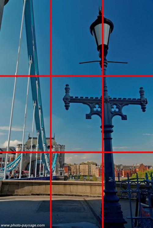 regle_des_tiers-composition_verticale