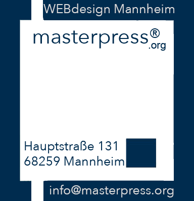 neues WebDesign Angebot