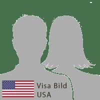 2- US-Visa Bilder online bestellen