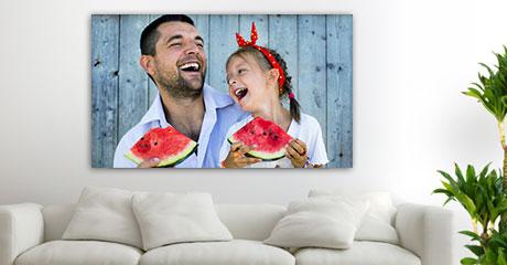 photo sur plexiglas toutes vos photos