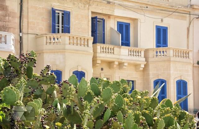 Wakacje na Malcie z dziećmi. Miejsca polecane dla rodzin z dzieckiem na Malcie. Hania poznaje świat