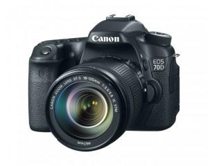 02-Canon EOS-70D