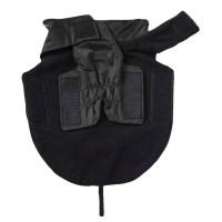 Puppy Dog Raincoat Waterproof Outdoor Jacket Coat ...