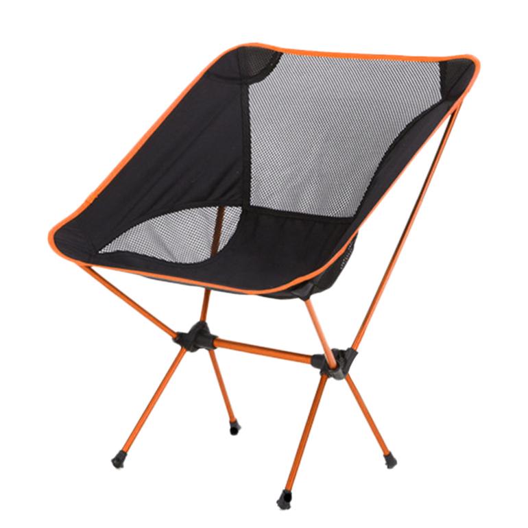 Mini Portable Folding Outdoor Camping Fishing Picnic BBQ