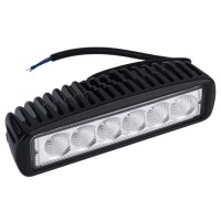 Truck Jeep Lighting Lighting Accessories Truck Lights ...
